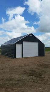 SAVE THE PST!! PORTABLE SHEDS PROTECT INVESTMENTS!