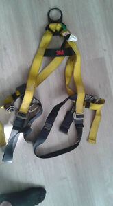 3M HARNESS FOR SALE