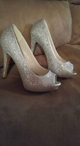 Wedding Prom Special Occasion Shoes Sandles