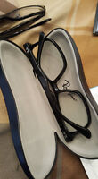 Aunthentic Ray Ban glasses (new)