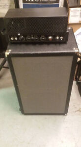 Traynor Ironhorse Amp for Sale