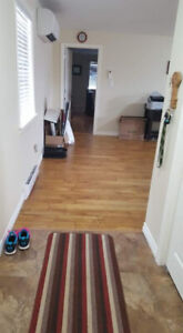 Apartment for rent - Amherst