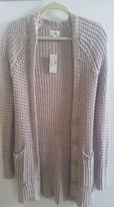 American Eagle Knit Sweaters *NEVER WORN*