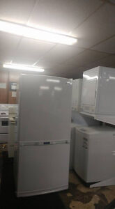 Appliance warehouse clear out,Good prices London Ontario image 5