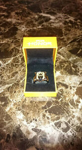l m selling my for honor eb game ring knight