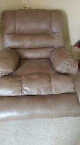 new price rocker recliner