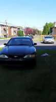 1994 ford mustang (2 portes)