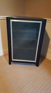 GREAT QUALITY  CABINET, GET IT NOW!!!! Kitchener / Waterloo Kitchener Area image 1