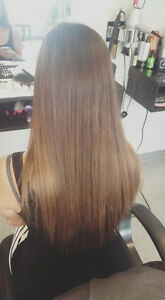 Highlights, Color, Cuts and more!!! Cambridge Kitchener Area image 3