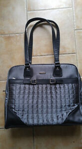 "Targus 15.6"" Laptop Bag"