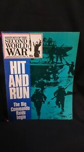 History Of The Second World War Part 28