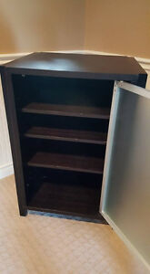 GREAT QUALITY  CABINET, GET IT NOW!!!! Kitchener / Waterloo Kitchener Area image 3