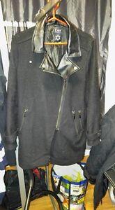 Manteau d'hiver pour femme***PRIX RÉDUIT****