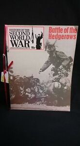 History Of The Second World War Part 66