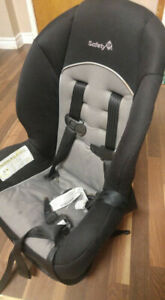 Safety 1st Car Seat $20