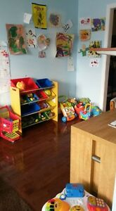 Omemee In-Home Daycare Kawartha Lakes Peterborough Area image 5
