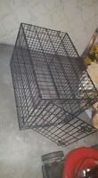 *WANTED* Large dog crate