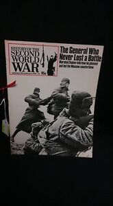 History Of The Second World War Part 29