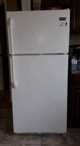 Appliances like new