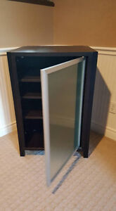 GREAT QUALITY  CABINET, GET IT NOW!!!! Kitchener / Waterloo Kitchener Area image 2
