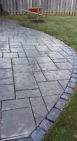 Landscaping & Stone Works