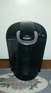 Keurig Machine Excellent Used Condition