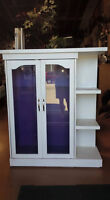 Display Cabinet, China Cabinet,Hutch (9 choices photos & prices)