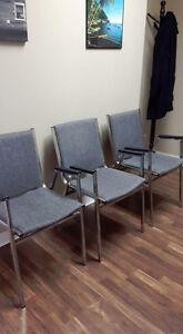 Office Furniture for sale Edmonton Edmonton Area image 1