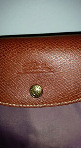 Longchamp LePilage Shouler Bag