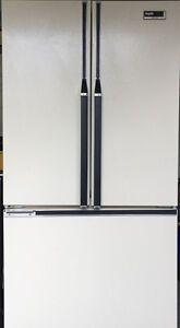 Appliance Set 5 pieces very good condition