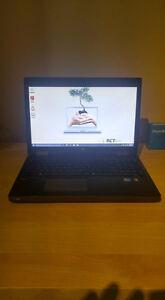 Refurbished Laptop - HP Probook 6560
