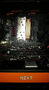 MSI GTX 980 4GB (Only One)