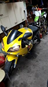 Yamaha R1 *CHEAP*