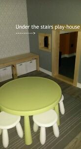 Omemee In-Home Daycare Kawartha Lakes Peterborough Area image 4