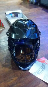 Casque Lacross CPX-R Hockey NEW