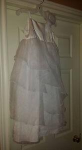 Communion Gown Windsor Region Ontario image 2