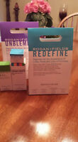 Rodan and Fields Independent Consultant