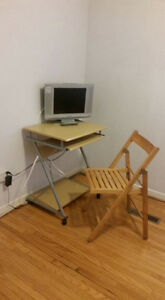 humber college north campus find local room rental
