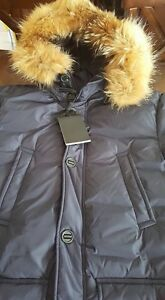 BRAND NEW MACKAGE WINTER JACKET
