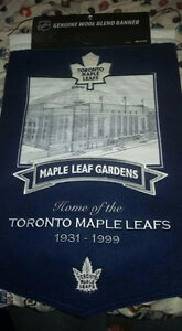 Toronto Maple Leafs Merch