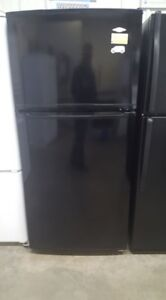 USED REFRIGERATOR SALE - 9267 50St - 15 Cubic foot from $250