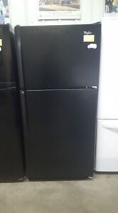 IN HOME Appliance Service