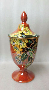 GREAT ITEMS IN WENDYLEEZ EBAY STORE! ANTIQUES & COLLECTIBLES Peterborough Peterborough Area image 6