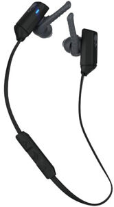 skullcandy xtfree wireless bluetooth earphone
