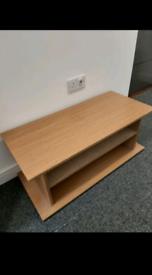 Shoe rack/ TV Cabinet