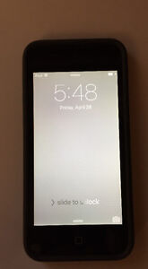 Apple IPod touch 5, 16G