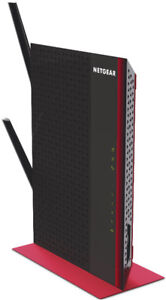 Netgear EX6200 AC1200 Dual Band WiFi Range Extender
