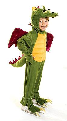Kinder Drachen Kostüm Märchen st Georges Tag Modisches - St George Kostüm Kind