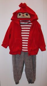 Boys Outfits 12-18 Months -  $10 Each