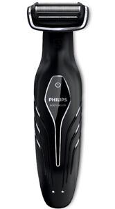 Philips Mens Rechargeable Bodygroom